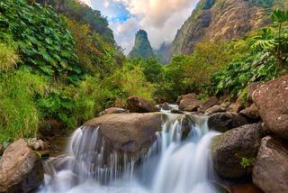 Why is Maui Fine Art so Popular - Photographer Andrew Shoemaker Explains