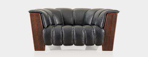 Dreamtime Armchair