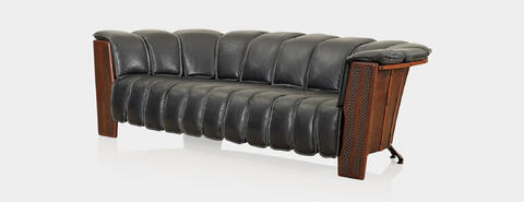 Dreamtime Sofa
