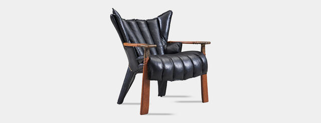 Pacific Green Furniture | Handcrafted Sustainable & Extraordinary