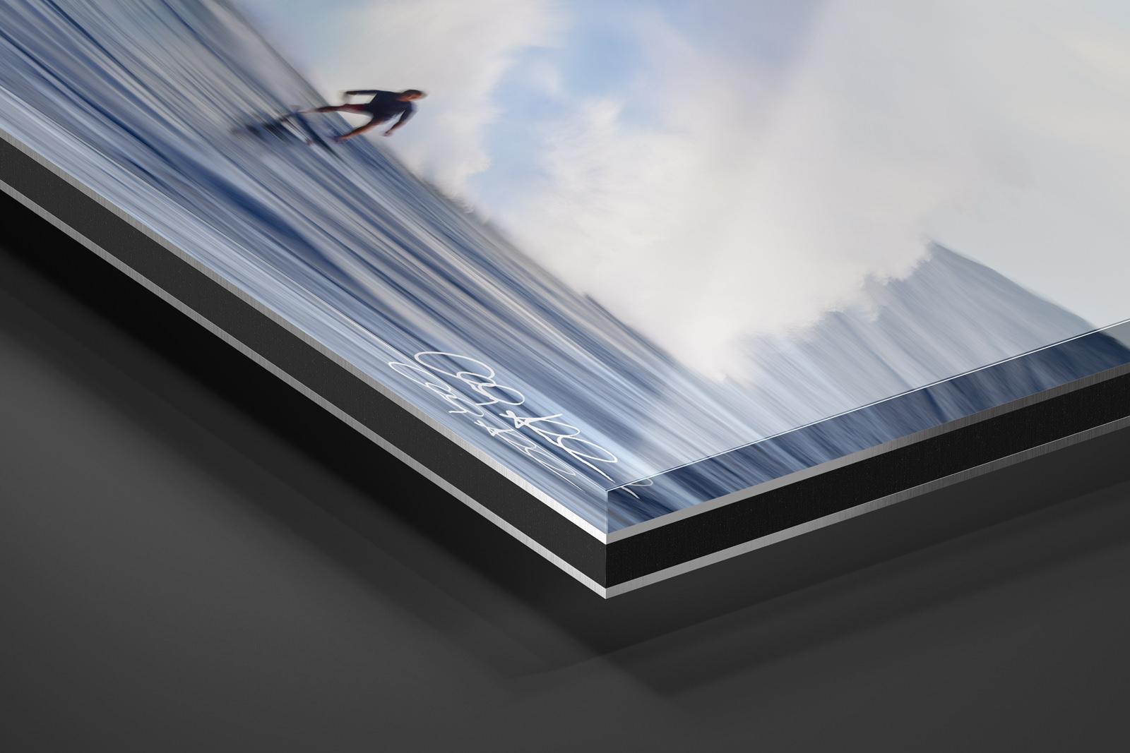Acrylic Facemount | Ready to Hang print preview